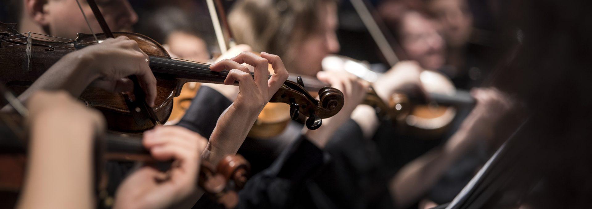 Henleaze Concert Society
